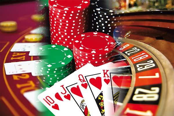 The Best Brand Choices for the Best Online Gambling