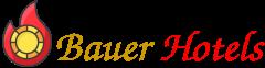 Bauer Hotels
